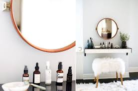home tour how to do an energetic makeover well good
