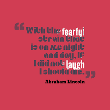 quotes about leadership lincoln 76 best abraham lincoln quotes images