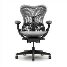 Net Chair My Ergonomic Chair Guide Aeron Alternatives