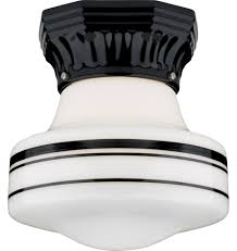 fancy porcelain ceiling light fixture 24 for ceiling mount
