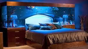 20 beautiful aquarium beds designs ideas youtube 20 beautiful aquarium beds designs ideas