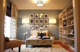 Ballard Bookcase Ballard Designs Courbe Ottoman Design Ideas