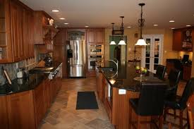 kitchen remodle kitchen remodel columbia md kitchen bathroom cabinets