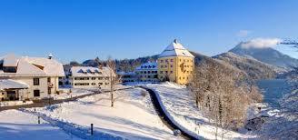 winter destinations austria gehring travel