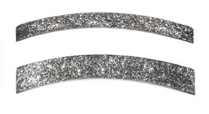 sparkly headbands monday non slip sparkly soul headbands our