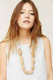 Hair Color For White Skin 22 Best ミスティックヘザー Images On Pinterest Mystic