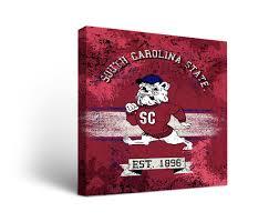 South Carolina Home Decor Boards U0026 Tailgate Games Victory Tailgate
