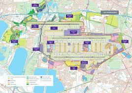 Flybe Route Map by Heathrow Archive Page 13 Pprune Forums