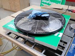 box fan filter woodworking how to make a professional grade air cleaner for the shop ibuildit ca