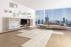 tappeti design moderni tappeti moderni per il soggiorno e la da letto lago design