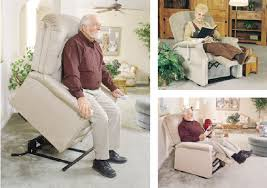 Electric Recliner Lift Chair Nice Pride Power Lift Chair With Pride Mobility Lift Chair Time