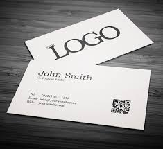business cards psd mockup free minimal business card psd template freebies graphic
