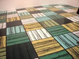 to install linoleum floor tiles robinson house decor