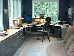 home office setup ideas top 96 kick home office setups best
