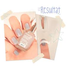 151 best beauty nails images on pinterest enamels make up and