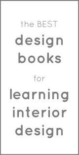 home design degree list of free interior design courses learning materials