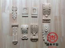 Buy Corbels Popular Carved Wood Corbels Buy Cheap Carved Wood Corbels Lots