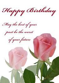 pink rose printable card printable birthday cards pinterest