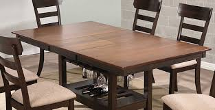 dining room table set wood dining room table sets deentight