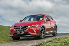 mazda australia price list 2017 mazda cx 5 buyers u0027 guide