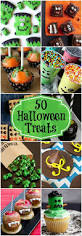 spooky food for halloween party 153 best images about halloween on pinterest cute halloween