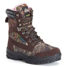 s country boots size 11 best 25 boots ideas on camo muck boots camo