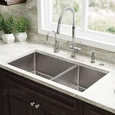 granite kitchen sinks uk 0 great stylish amazing design double kitchen sinks zuhne inch