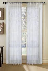 Bathroom Window Curtains Ideas Bathroom Window Curtains 36 X 45 Bluelans Butterfly Print