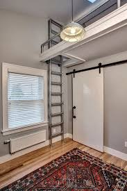 Barn Door Design Ideas Eclectic Bedroom Barn Door Design Ideas U0026 Pictures Zillow Digs