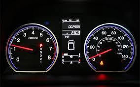 honda hrv warning lights 2011 honda crv dashboard symbols