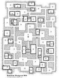 Dungeon Floor Plans by Random Dungeon Jasper U0027s Rantings Page 3