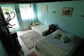 chambre d hote la fleche chambres d hôtes au parc aux lièvres chambres d hôtes la flèche