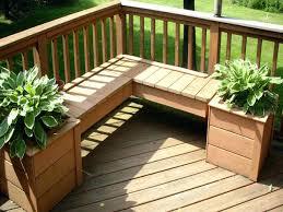 home hardware designs llc deck bench brackets bench deck outside up fresh interactive patio