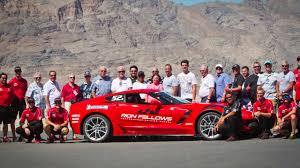 corvette owners fellows corvette owners highlights june 2017