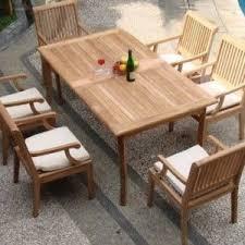 best 25 teak furniture ideas on pinterest retro furniture mid