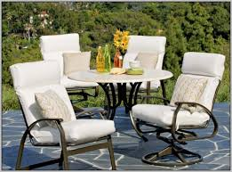 Charleston Outdoor Furniture by Outdoor Furniture Raleigh