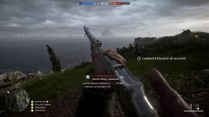 martini henry bf1 battlefield 1