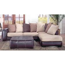151 best chaise sofa images on pinterest sectional couches