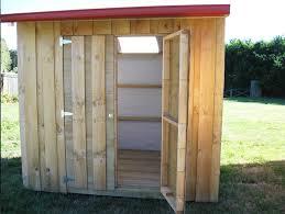 deluxe timber garden sheds sheds nz quality timer framed buildings