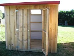 Sheds Nz Farm Sheds Kitset Sheds New Zealand by Deluxe Timber Garden Sheds Sheds Nz Quality Timer Framed Buildings