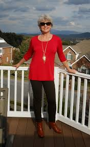 clothing for women over 60 covered perfectly blog clothing i