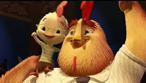 walt disney animation studios review chicken u2013 animatedkid