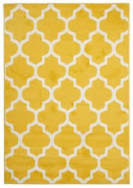 Yellow Outdoor Rug Matrix 310 Yellow Rug Outdoor Rugs Pinterest Yellow Rug