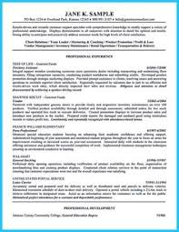 Clinical Research Associate Job Description Resume by Making Clinical Research Associate Resume Is Sometimes Not Easy