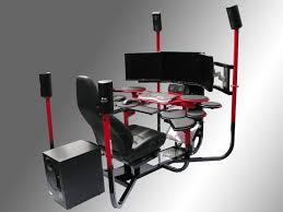 Stylish Computer Desk Computer Desks Facelift 7ac0f0702109338f084a04e0ef3b7d2b