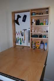 Craft Storage Cabinet Craft Storage Cabinet Aldi Storage Cabinet Ideas