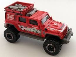 jeep cake topper image jeep wrangler superlift jeep 2016 jpg matchbox cars