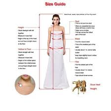dresstells sweetheart beading floor length chiffon prom dress