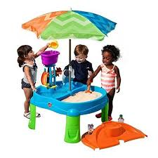 step2 spill splash seaway water table from 60 96 step 2 beachside splash sand and water table 18 months