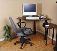 Vintage Vanity Chair Vintage Vanity Chair Computer Desk Design Ideas 54 In Aarons Motel